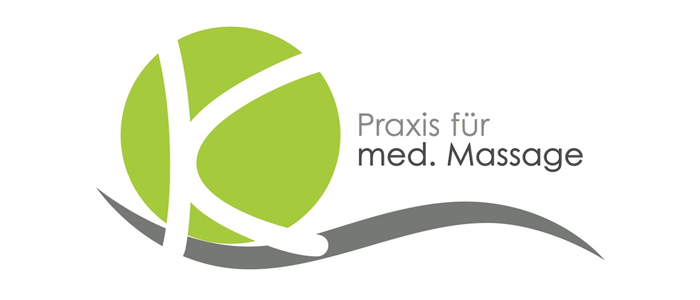 Praxis med. Massage